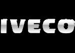 LOGO-IVECO