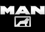 LOGO-MAN3