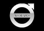 LOGO-VOLVO2